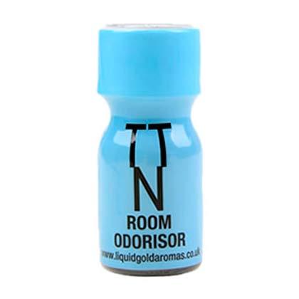 TNT ROOM ODOURISER 10ml