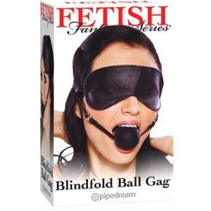 Fetish_Fantasy_Blindfold_Ball_Gag