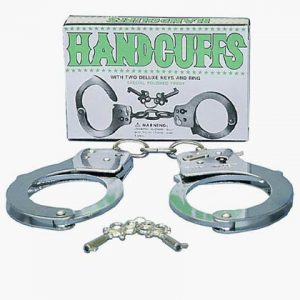 Metal_handcuffs_with_2_deluxe_keys