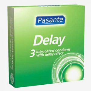 Pasante_delay_3_pack_12_packs_of_3