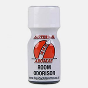 Amsterdam_room_odourisers_(tray_of_20-x10ml)