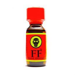 FF room odouriser