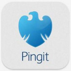 Barclays-bank-Pingit-mobile-app