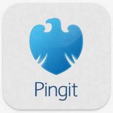 Barclays-bank-Pingit-mobile-app