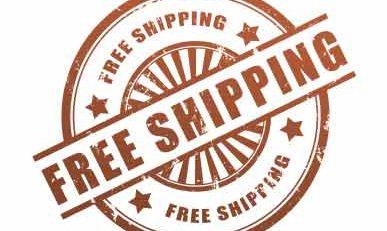 Free-shipping-BOF