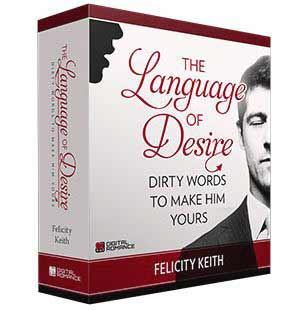 The language of desire