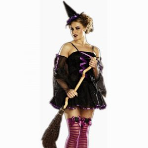 ENCHANTING-WITCH-COSTUME