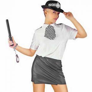 policegirl