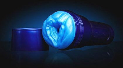 flehslight alien 1
