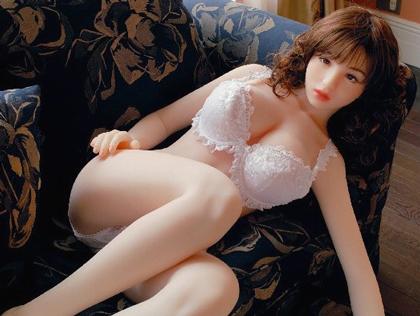 love-doll