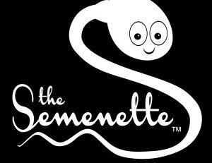 semenette-logo