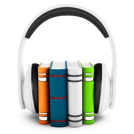 Audiobook Erotic novels