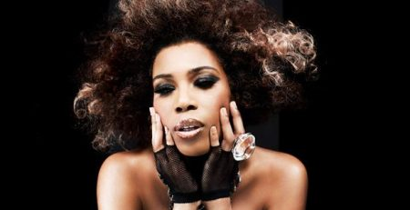 Macy Gray has a new song about sex toys