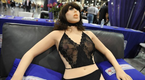 ban-the-development-of-sex-robots-in-the-UK.