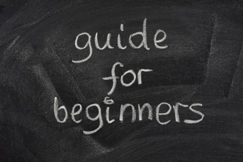 The Boxes of fun Beginners Guide