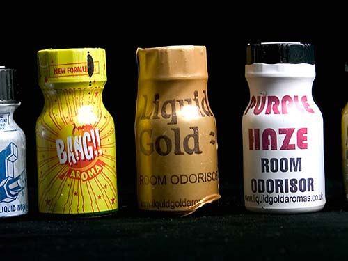 why-Poppers-wont-be-banned