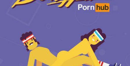 Pornhubs Sex Excercise Plan