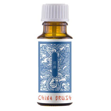 china-brush-numbing-liquid-20ml
