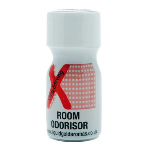 Xtra Strong Room Odouriser