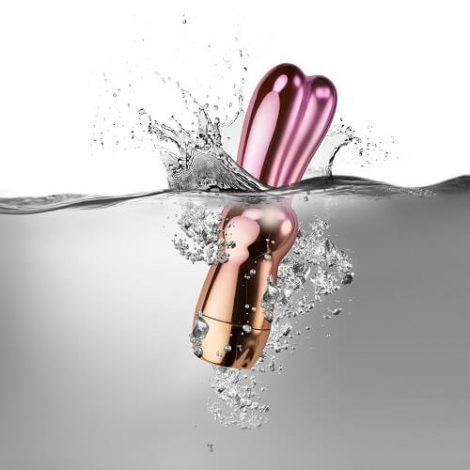 n10617-little_charm_waterproof_1