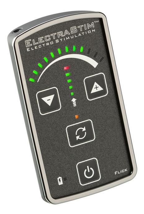n8720-electrastim_flick_stimulator_pack-4_1