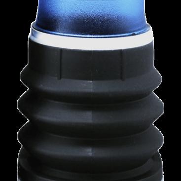 BATHMATE HYDROMAX X-30 PENIS PUMP BLUE