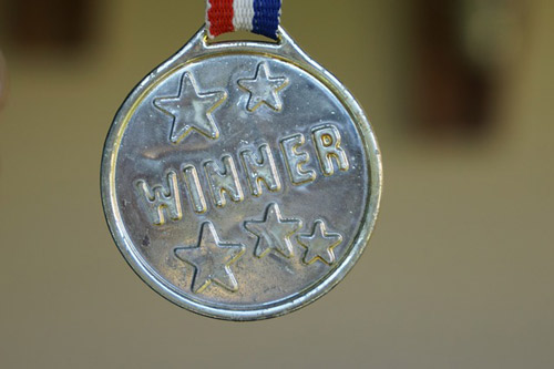 Blog-Comp-Winner
