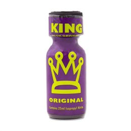 King Size Extra Strong Room Odouriser