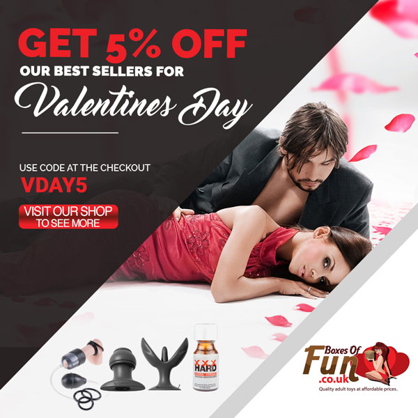 pinterest-valentines-day-promotion