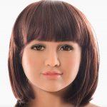 Mia Ultimate Fantasy Doll 11